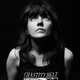 Courtney barnett 01 08 16 19 568ff0ff677a2