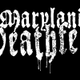 Maryland deathfest 2016 tickets 05 26 16 17 5602d76d1c3ed