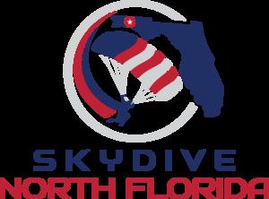 Medium skydive 20north 20florida