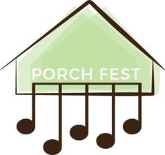 Medium porchfestlogo