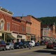 Coudersport Downtown