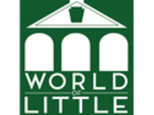 Main image world 20of 20little 20leaguemuseum 20logo 20152px