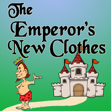 Medium emperors 20new 20clothes