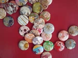 Medium buttons