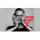 Bryan adams tickets 05 07 16 17 560ab5ab047d4