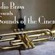 Presidio Brass Presents Sounds of the Cinema - Mar 23 2016 0300PM