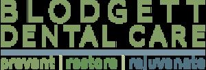 Medium dentist portland or blodgett dental care logo logo small 20 3