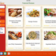 Meal Planning Made Easy through SparkRecipes - Mar 31 2016 1023AM