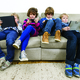 Unplugging Your Kid - Mar 31 2016 1026AM