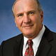 Jack Failla, MD, co-founder of Tri-State Orthopaedics