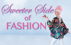 Medium fashion open1