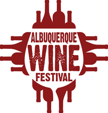 Medium abq 20wine 20festival 20 logo2016