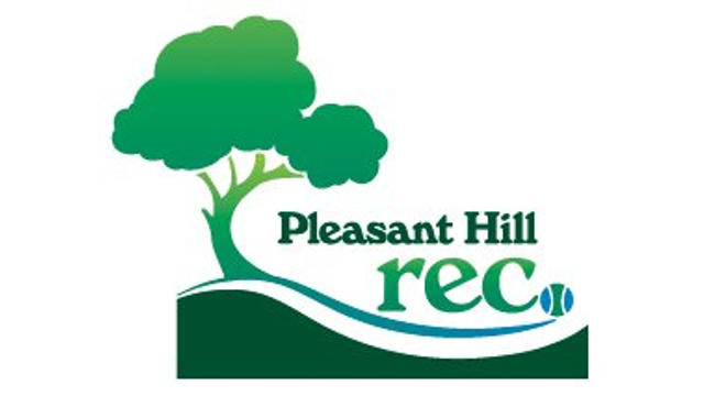 Pleasant Hill Recreation and Park District