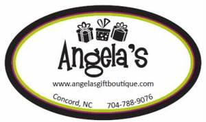 Medium angelas gifts logo