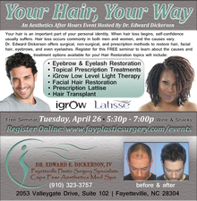 Medium your 20hair 20your 20way 20.25 20pg 20ad