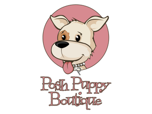 Posh Puppy Boutique Grooming