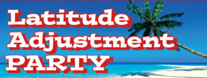Medium latitudeadjustmentparty