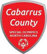 Medium cabarrus 20special 20olympics