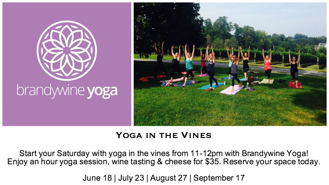 Yoga 20in 20the 20vines