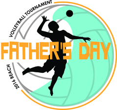 Medium fathers 20day 20beach 20volleyball