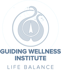 Medium gwi logo gwilb text hires