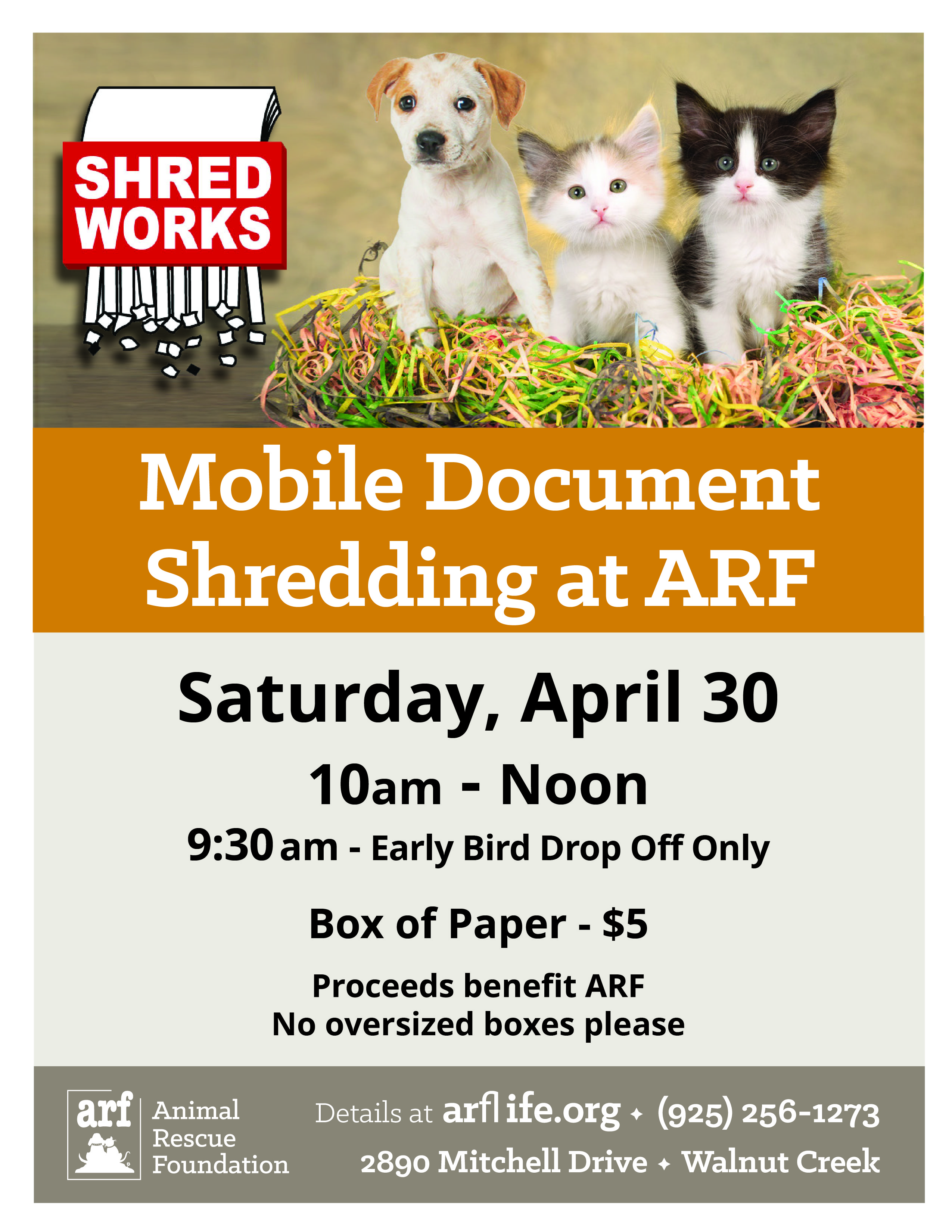 Shred 20works 20flyer 20apr 2030