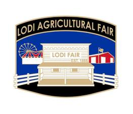 Medium lodi 20ag 20fair 20wisconsin 20parent