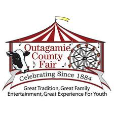 Medium outagamie 20county 20fair 20wisconsin 20parent