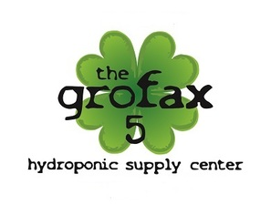 Medium grofax 205 20hydro 20small