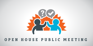Medium open 20house 20public 20meeting