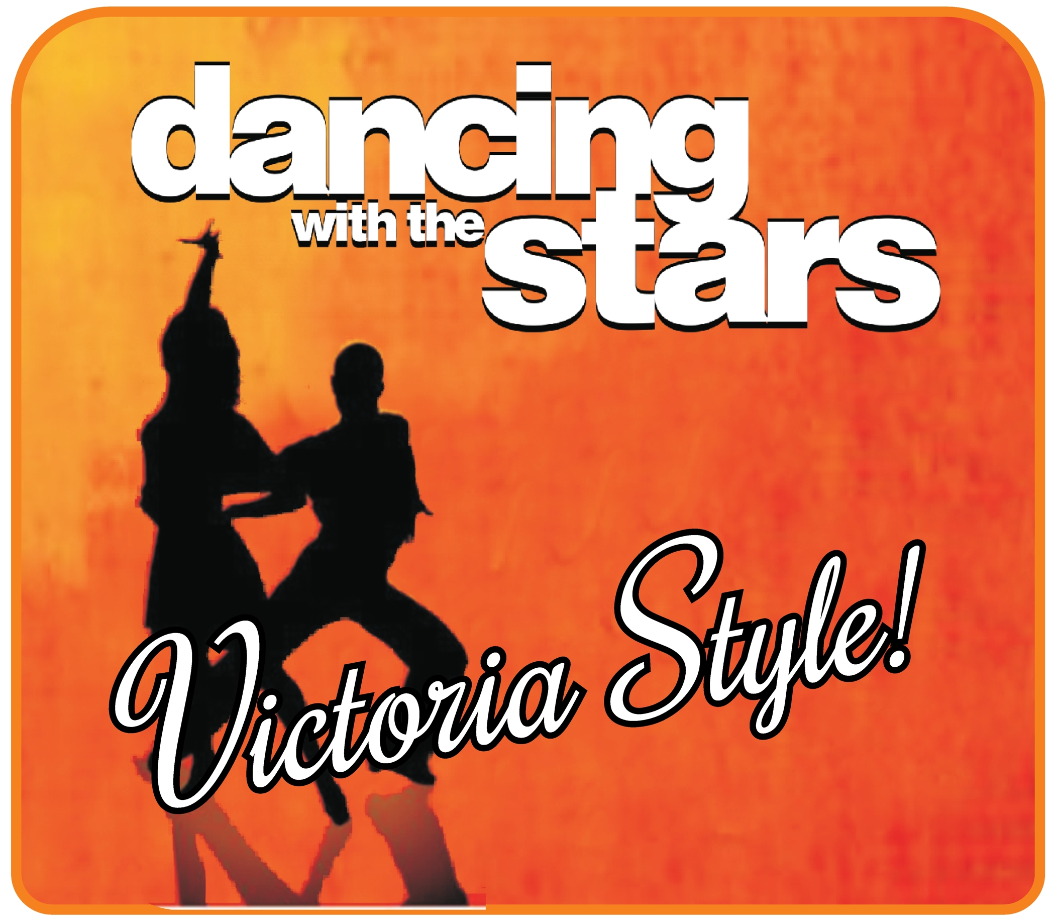 Dancing 20with 20the 20stars victoria 20style 20  20btcro 202016 20