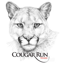 Cougar Run Winery - Concord NC