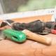 Thumb tools 20medium