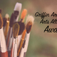 Griffin Area Arts Alliance Awards Ceremony Coming Soon - Apr 27 2016 0300PM