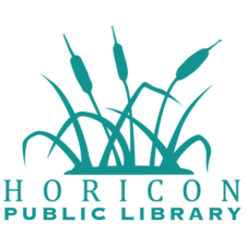 Medium hpl logo 2013 teal rgb socialmediaicon