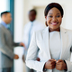 Dress for Success Pittsburgh Helps Prepare Women for the Workforce - Apr 30 2016 1205PM