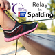 Relay for Life in Spalding - Apr 28 2016 0300PM