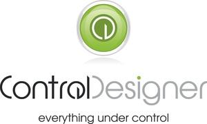 Medium controldesigner logo final 20  20copy 20  2050 25