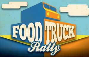 Kaleidoscope Cultural Arts Festival and Food Truck Rally - start May 21 2016 1200PM