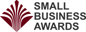 Medium eblc 20logo small 20business 20awards