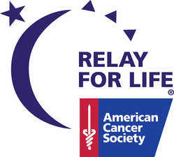 Medium relay 20logo