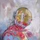 'Self-Portrait'