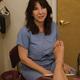 Dr. Tina