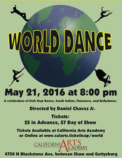 Medium world 20dance 20