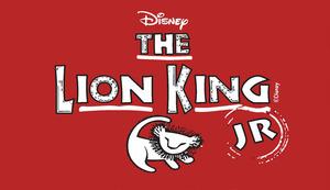 Medium lion king logo 800