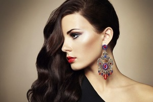 Medium brazilian blowout packages hair deal