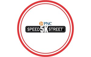 Medium pnc 20speed 20street 205k
