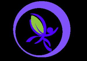 Medium logo03