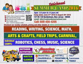 Medium sms summercamp2016ad1