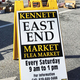 Kennett East End Market debuts in the borough - 05162016 0534PM